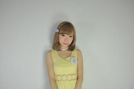 momosawa01