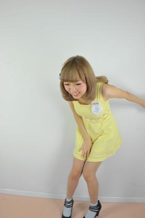 momosawa10