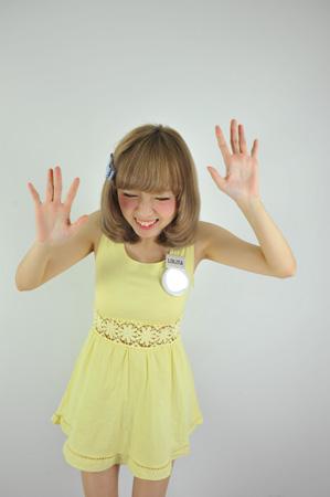 momosawa11